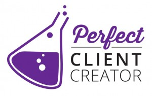 Perfect Client Creator